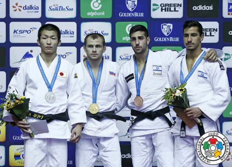 Judo-Mikhail-Pulyaev.jpg