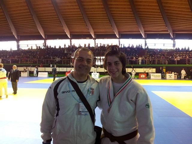 Judo-Nadia-Simeoli.jpg