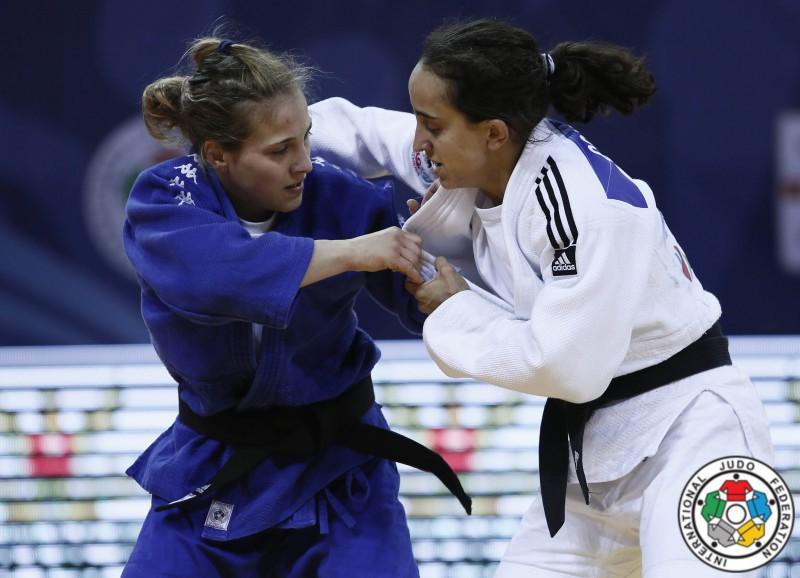 Judo-Odette-Giuffrida-Gili-Cohen.jpg