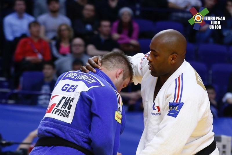Judo-Teddy-Riner-1.jpg