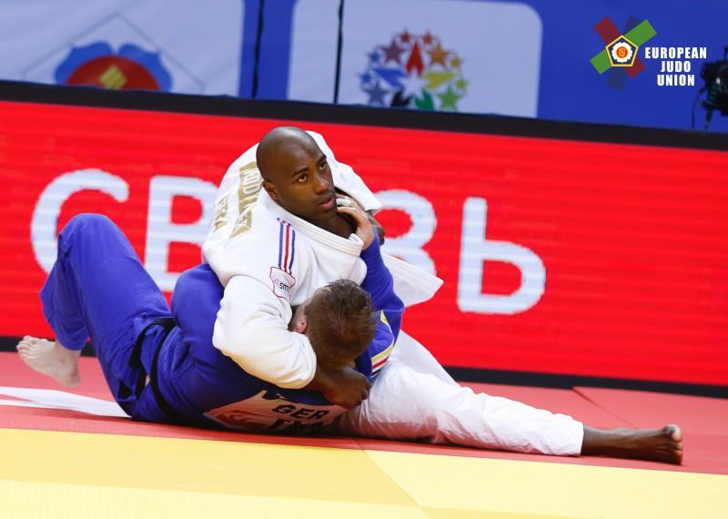 Judo-Teddy-Riner-EJU.jpg