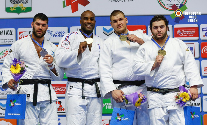 Judo-Teddy-Riner-Or-Sasson-Levani-Matiashvili.jpg