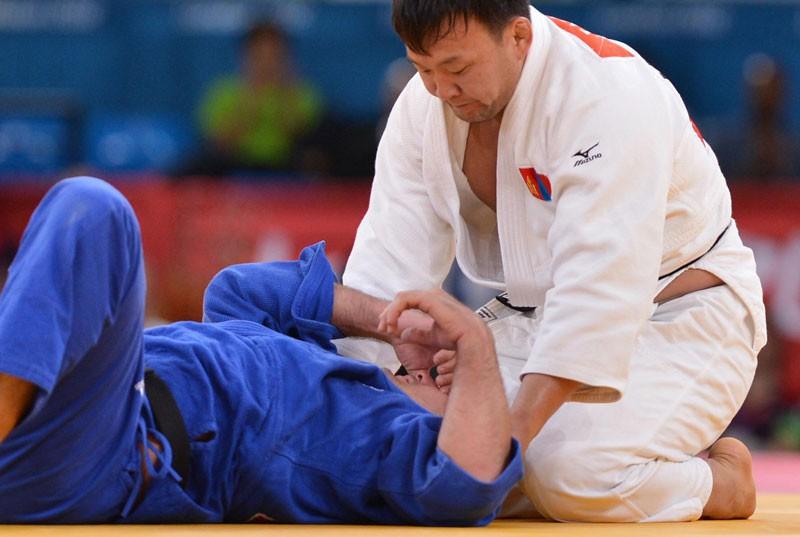 Judo-Tuvshinbayar-Naidan.jpg