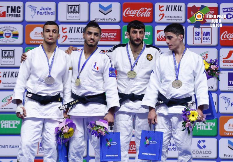 Judo-Walide-Khyar-Rustam-Orujov-Elios-Manzi.jpg