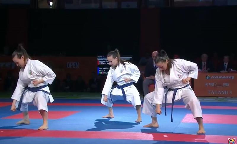 Karate-Italia-Kata-femminile-WKF.png