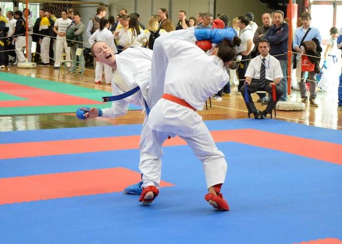 Karate-Nicole-Forcella.jpg
