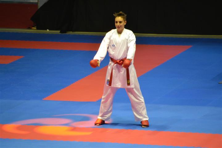 Karate-Silvia-Semeraro.jpg