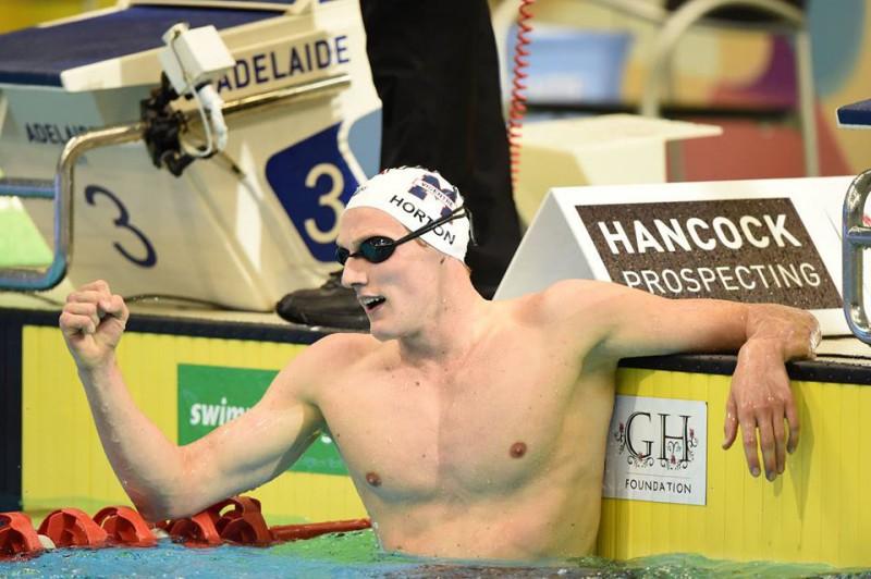 Mack-Horton-nuoto-foto-fb-australian-dolphins-swim-team.jpg