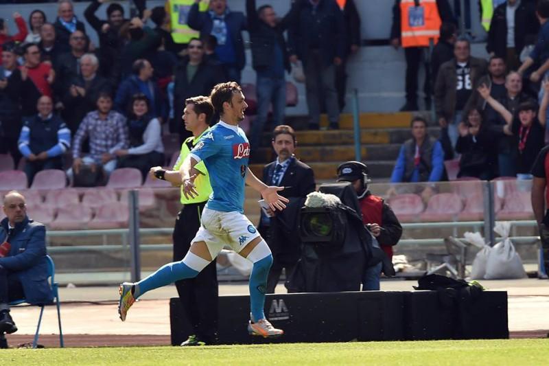 Manolo-Gabbiadini-Napoli-calcio-foto-pagina-fb-napoli.jpg