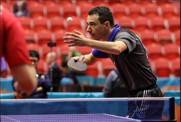 Mihai-Bobocica-3-tennistavolo-foto-fitet.jpg