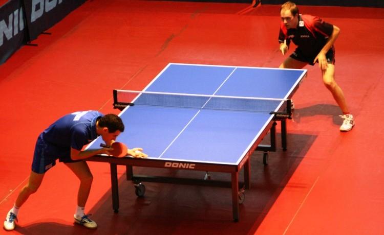 Mihai-Bobocica-4-tennistavolo-foto-fitet.jpg