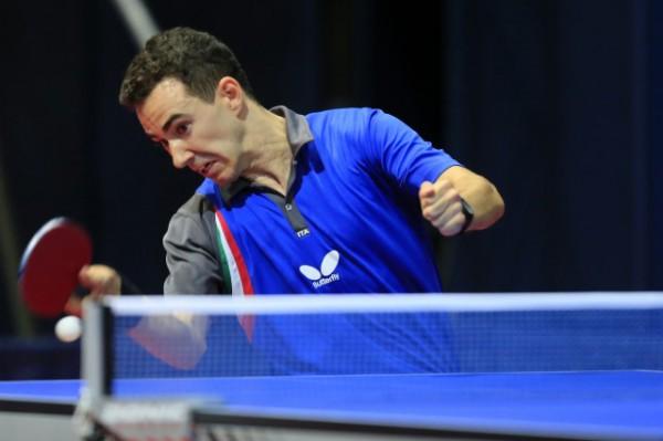 Mihai-Bobocica-tennistavolo-4-foto-fitet-e1476901958606.jpg