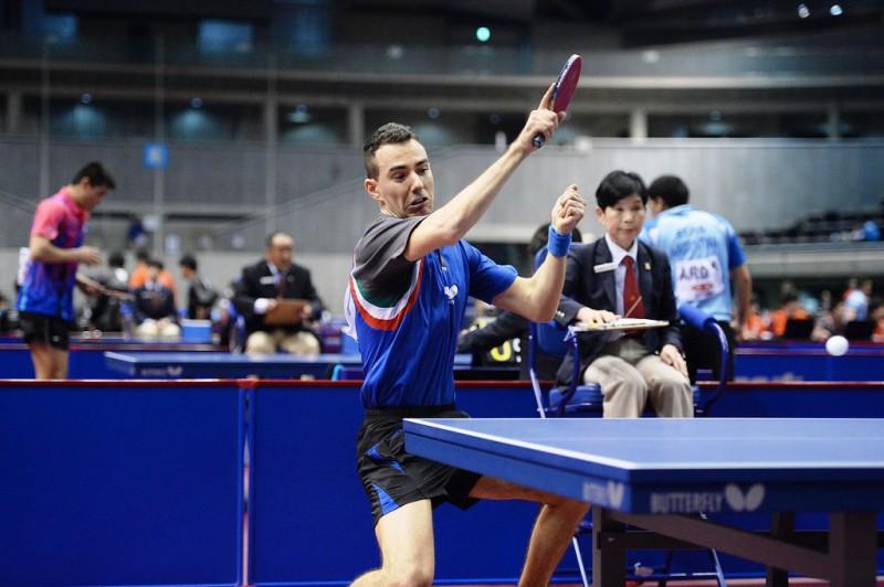 Mihai-Bobocica-tennistavolo-foto-fitet.jpg