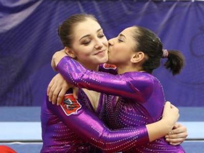 Ginnastica, che Russia riparte senza Aliya Mustafina? Zarina presto mamma verso Tokyo 2020, la palla alle giovani