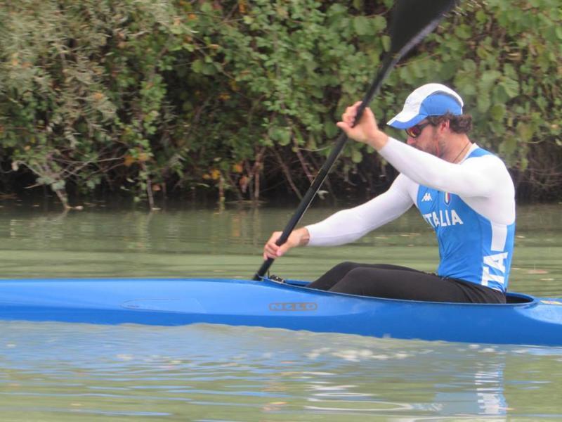 Nicola-Ripamonti-canoa-velocità-foto-federazione.jpg