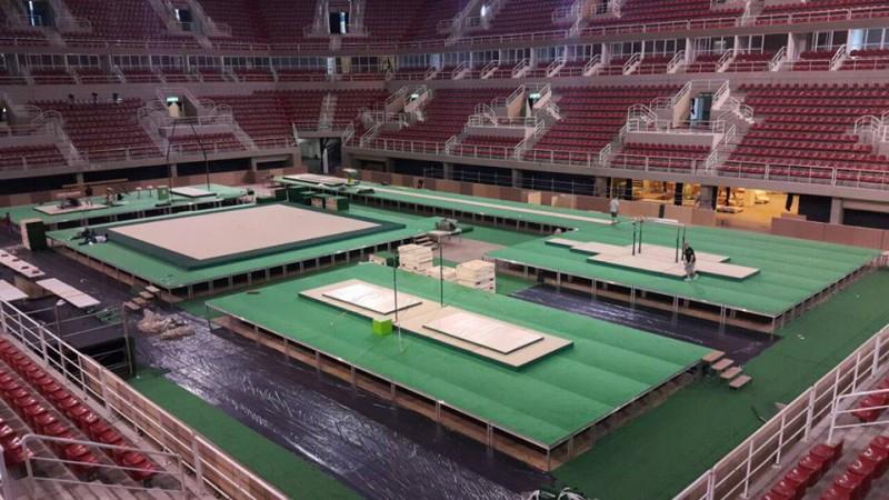 Olympic-Arena-ginnastica-1.jpg