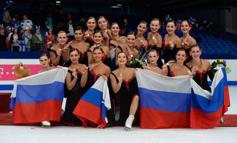 Pattinaggio-sincronizzato-Russia-ISU.jpg