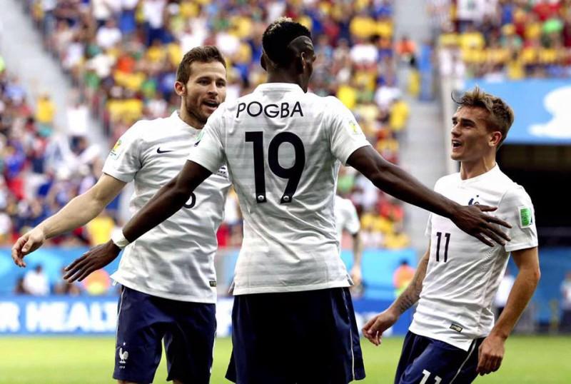 Pogba-Griezmann-Cabaye-calcio-foto-fb-pogba.jpg
