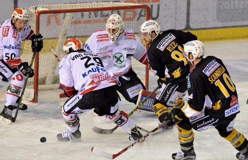 Renon-Val-Pusteria-hockey-ghiaccio-foto-pagina-fb-fisg-1.jpg