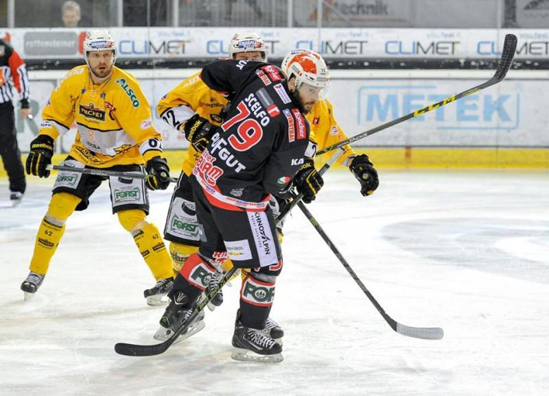 Renon-Val-Pusteria-hockey-su-ghiaccio-foto-fb-fisg.jpg
