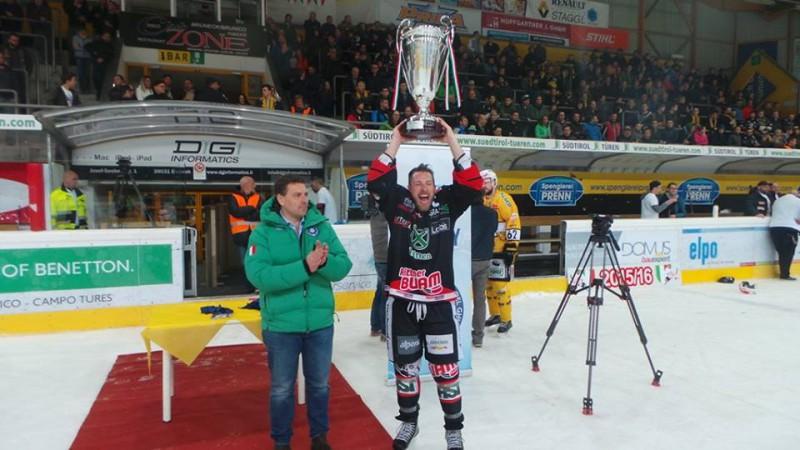 Renon-coppa-hockey-su-ghiaccio-foto-fisg-fb.jpg