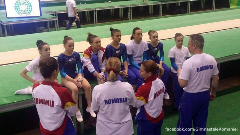 Romania-Test-Event.jpg