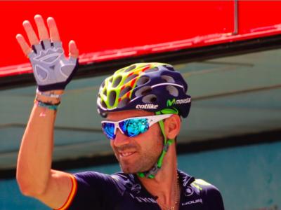 Giro d'Italia 2016: quali distacchi tra gli uomini di classifica nella cronometro del Chianti?