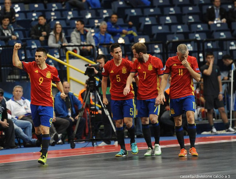 Spagna_Calcio-a-cinque_Futsal_Divisione.jpg