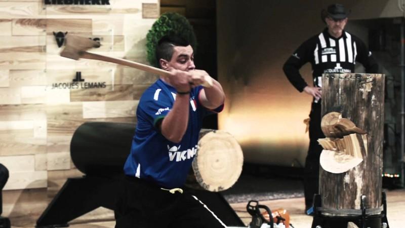 Timbersports_Youtube.jpg