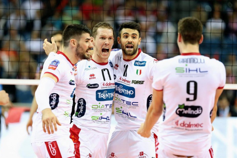 Trento-Champions-League-finale-2.jpg