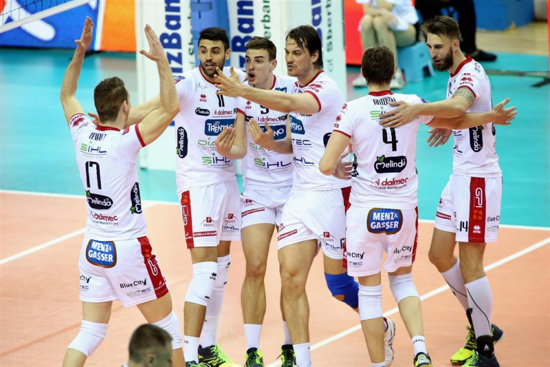 Trento-Champions-League-finale.jpg