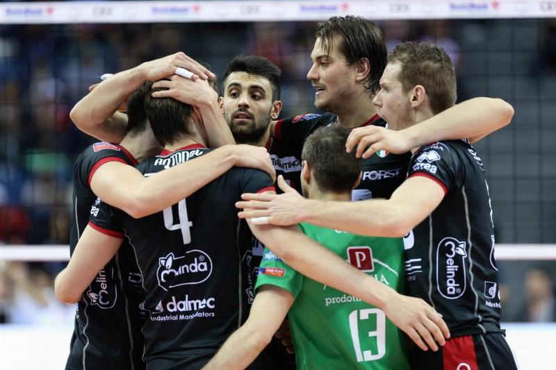 Trento-Finale-Champions.jpg