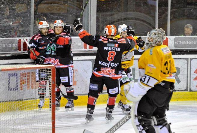 Val.Pusteria.Renon_..hockey.su_.ghiaccio..foto_.fb_.fisg_.jpg