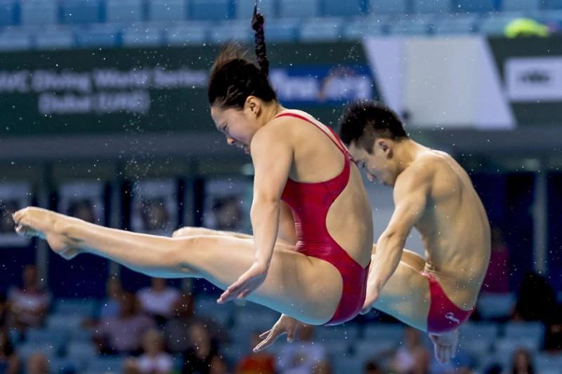 Wang-Han-Yang-Hao-tuffi-foto-pagina-fb-ws-dubai-deepbluemedia.jpg