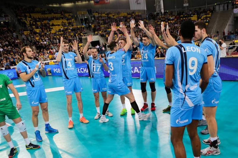 Zenit-Kazan-volley-2.jpg