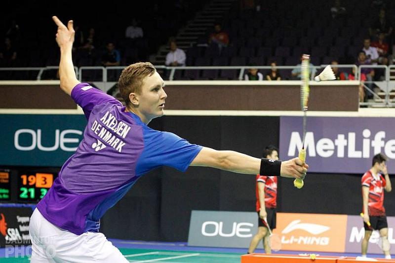 axelsen-badminton-pagina-fb-badminton-europe.jpg