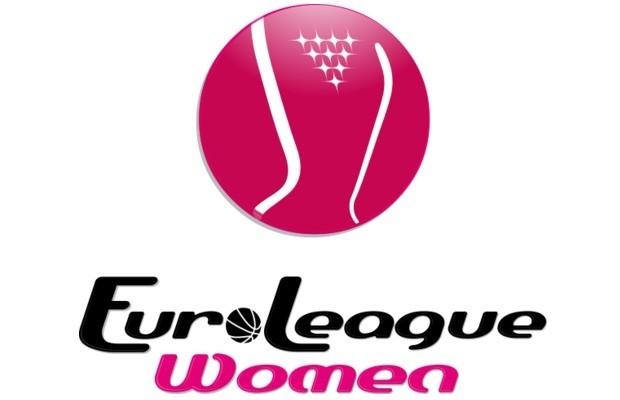 basket-femminile-eurolega-logo.jpg