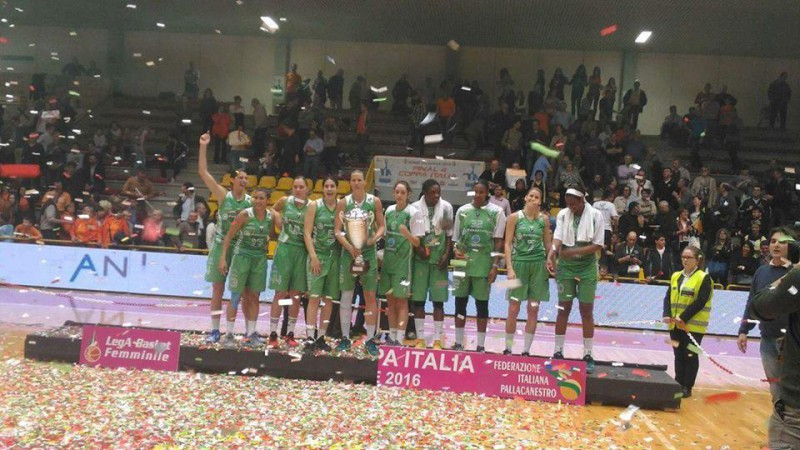 basket-femminile-ragusa-coppa-italia-fb-virtus-eirene-ragusa.jpg