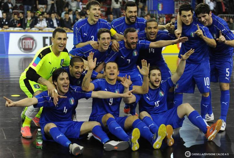 divisione_calcio-a-cinque_cassella_italia.jpg