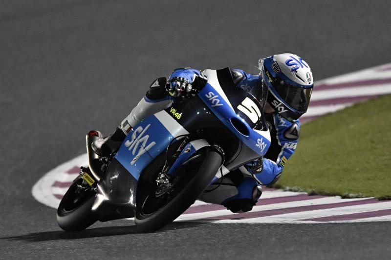 sky-racing-team-5.jpg