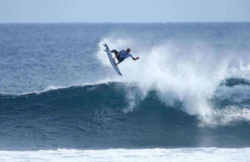 surf-leonardo-fioravanti.jpg