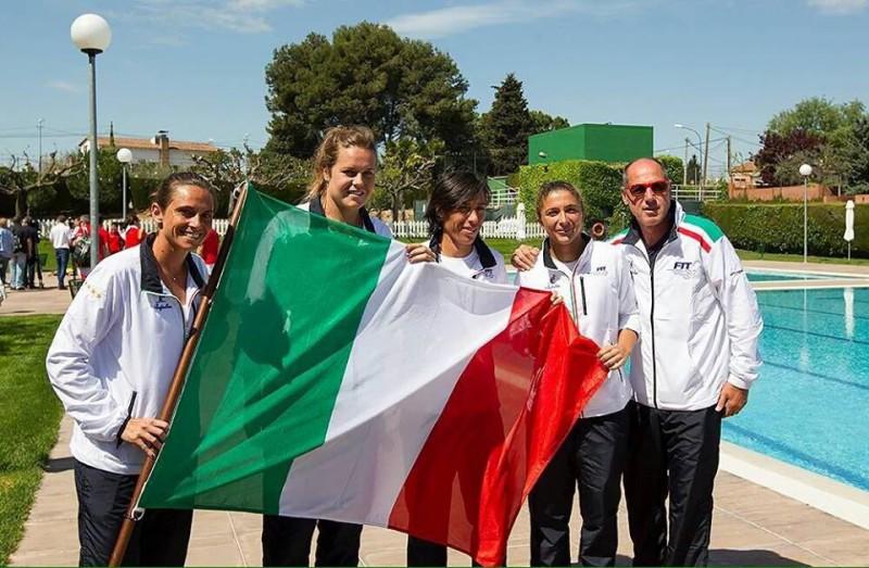 tennis-fed-cup-italia-fb-fed-cup-team-italia.jpg