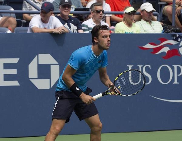 tennis-marco-cecchinato-fb-cecchinato.jpg