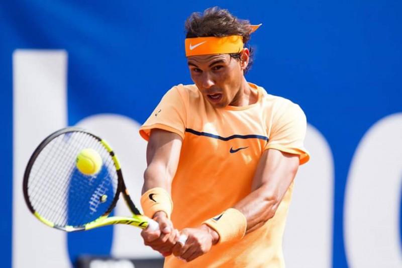 tennis-rafa-nadal-fb-nadal-fans-page.jpg