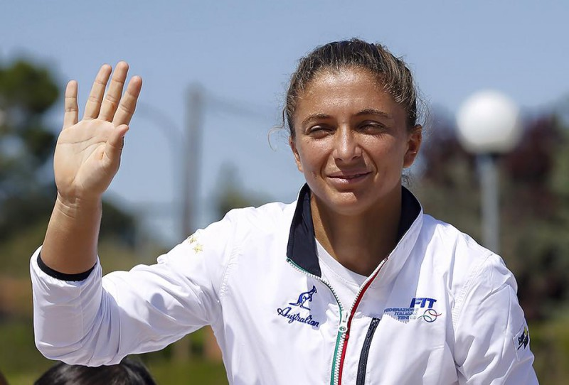 tennis-sara-errani-fed-cup-fb-sara-errani-fan-club.jpg