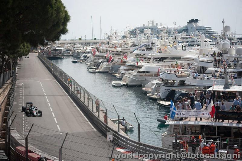 Alonso-FotoCattagni.jpg