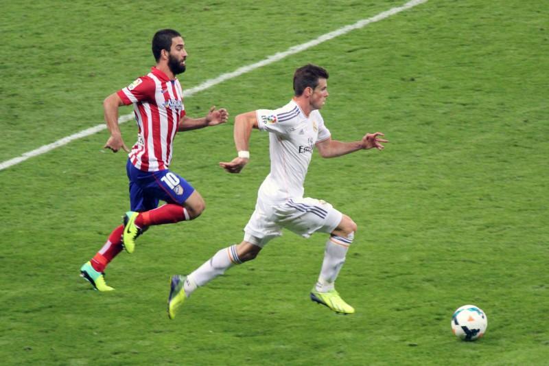 Arda-Turan-Gareth-Bale-calcio-Atletico-Real-Madrid-wikipedia.jpg
