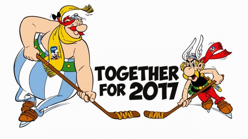 Asterix-Obelix-mascotte-mondiali-hockey-ghiaccio-2017-francia-germania.jpg