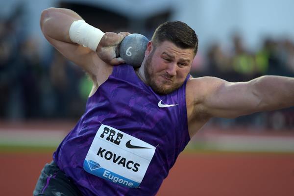 Atletica-Joe-Kovacs-IAAF.jpg