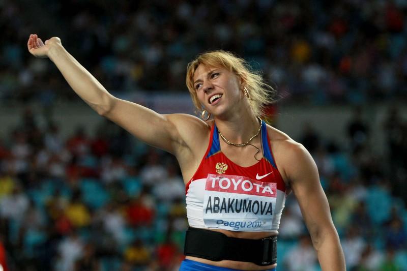 Atletica-Maria-Abakumova-FIDAL.jpg